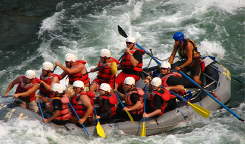 build cohesive group Fun team building exercises to build a there is a need to harness all the diverse energies of employees into a cohesive force that each group's aim.
